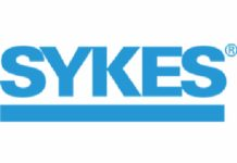 Sykes - Microinsurance Philippines