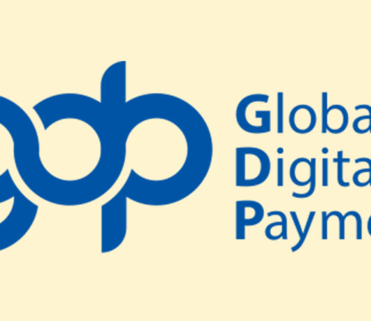 GDP - Microinsurance Philippines