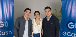 Nadine Lustre - Microinsurance Philippines