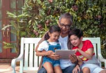 BPI-Philam makes it easier to get insured amid COVID-19 crisis 2020 - Microinsurance Philippines