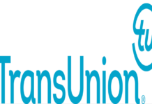 Suspected Online Fraud Originating from the Philippines Doubled During Pandemic —TransUnion 2020 - Microinsurance Philippines