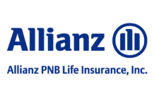 Allianz PNB Life Insurance