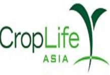CropLife_Article
